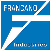 Francano Industries
