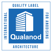 Qualanod Architecture